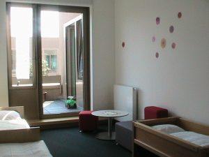 csm_appartement_8543bd024a